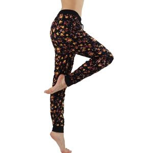 2/$26 3/$36 Pants light weight with drag-stings